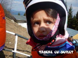 TabereCuSuflet.004