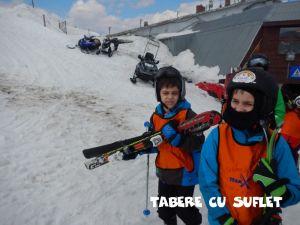 TabereCuSuflet.010