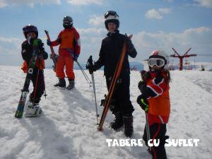 TabereCuSuflet.011