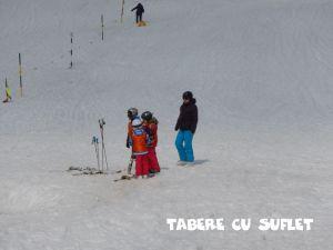 TabereCuSuflet.018