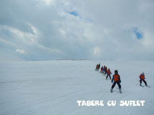 TabereCuSuflet.040