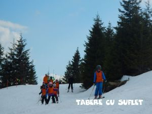 TabereCuSuflet.043