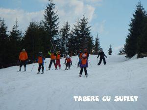 TabereCuSuflet.045