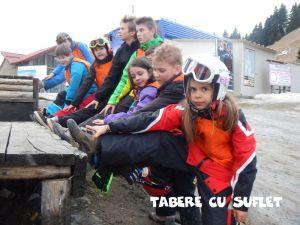 TabereCuSuflet.052