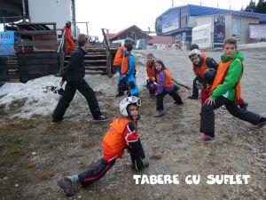 TabereCuSuflet.053
