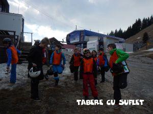 TabereCuSuflet.055