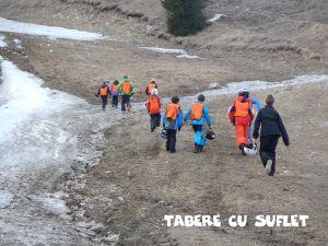 TabereCuSuflet.057