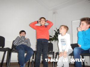 TabereCuSuflet.062