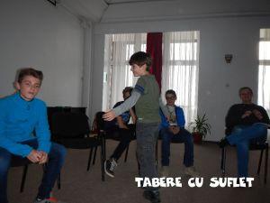 TabereCuSuflet.063