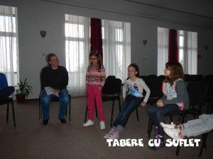 TabereCuSuflet.066