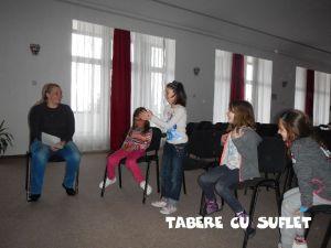 TabereCuSuflet.067