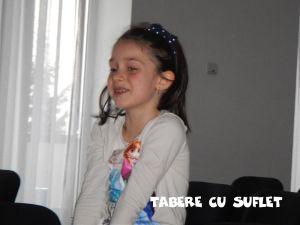 TabereCuSuflet.068