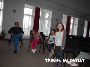 TabereCuSuflet.069