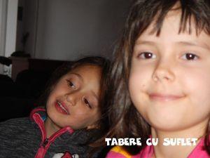 TabereCuSuflet.071