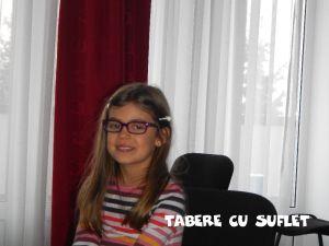 TabereCuSuflet.073