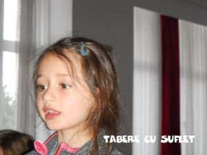 TabereCuSuflet.077