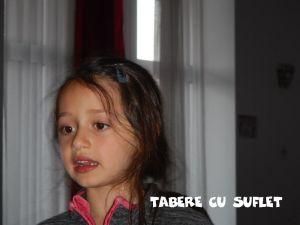 TabereCuSuflet.078