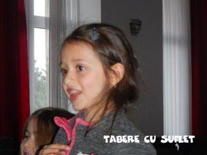 TabereCuSuflet.079