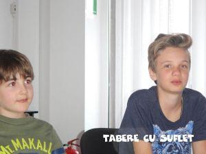 TabereCuSuflet.081