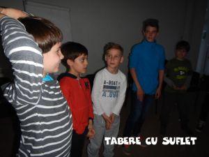 TabereCuSuflet.082