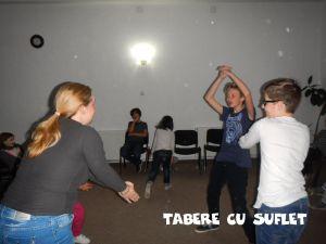 TabereCuSuflet.085