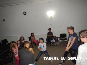 TabereCuSuflet.086
