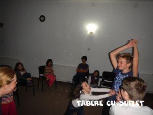 TabereCuSuflet.087