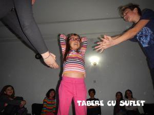 TabereCuSuflet.088