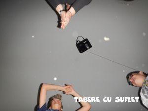 TabereCuSuflet.089