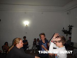 TabereCuSuflet.090