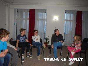TabereCuSuflet.091