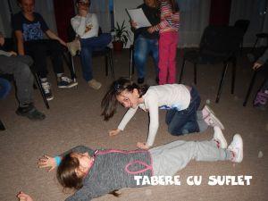 TabereCuSuflet.093