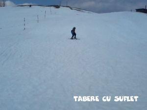 TabereCuSuflet.114