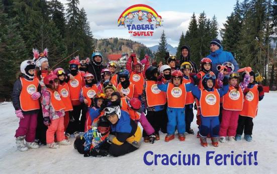 CraciunTcS.Ski2015